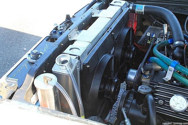 mesin-overheat-radiator-mobil