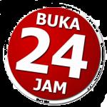 24 -jam-service-toyota-samarinda