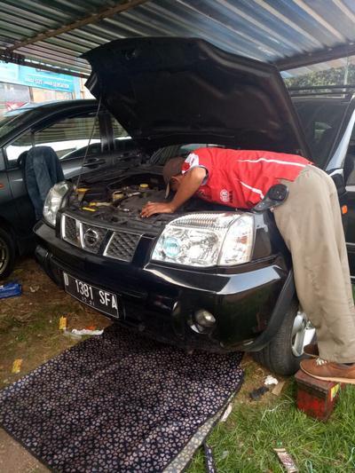 Bengel Mobil Bandung 24Jam