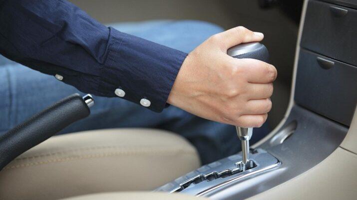 Langkah-Langkah Pengecekan Pada Mobil Transmisi Matic