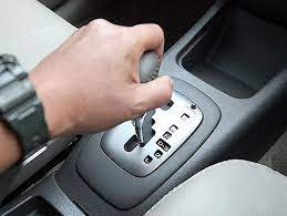Gejala-Awal-Kerusakan-Mobil-Transmisi-Matic